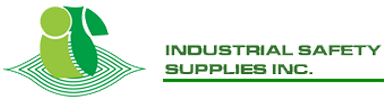 Industrial Safety Supplies Inc